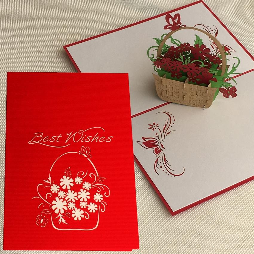 Card size R (12x17cm)
