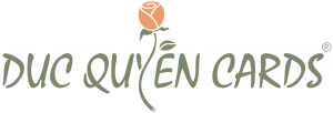 DUC QUYEN CARDS Co,Ltd.